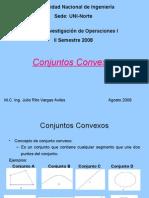 conjuntos-convexos