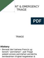 TRIAGE UGD.pptx