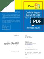 BUKU.pdf