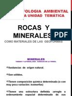 2. Rocas y Minerales (2)