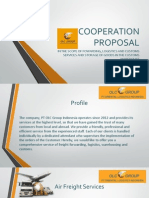 COOPERATION PROPOSAL ORIENTAL LOGISTICS INDONESIA.pdf