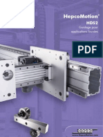 HDS2 02 FR (Mar-10).pdf