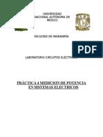 Rep Práctica4