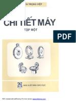 Chi tiet may-nguyen trong hiep-tap 1.pdf
