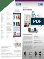 Proyector W28+.pdf