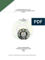 pustaka 2.pdf