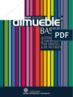 basesdimueble.pdf