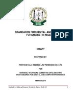 Guidelines on Digital Forensic.pdf