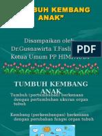 TUMBUH KEMBANG ANAK.ppt