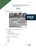 Set2_Paper1