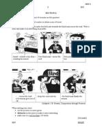 Set2 Paper2 (New)