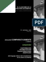 Presentacion_TP_2010