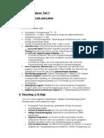 Strafrecht-BT-1-Delikte-gegen-Leib-und-Leben.docx