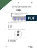 Set4_Paper1