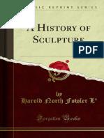 A_History_of_Sculpture_1000000389.pdf