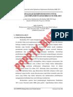 20140502-SI01-MK01.pdf