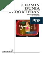 CERMIN DUNIA KESEHATAN.pdf