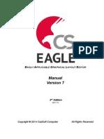 Eagle manual-7.1_en