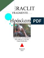 HERACLIT ROMANIA