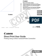 guia de impresion directa.pdf