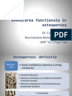 BFKT_osteoporoza_CAncuta2013
