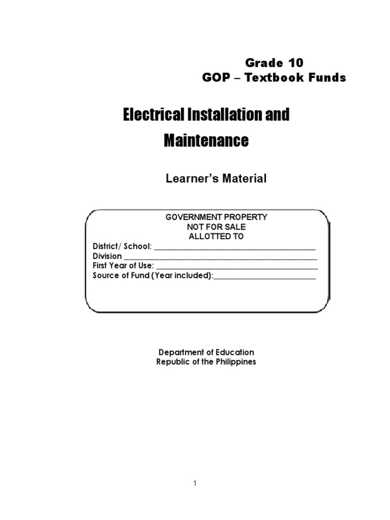 Finish Lm Eim Final 12 27 14 1pdf Entrepreneurship Swot Analysis Limit Switch Wiring Diagram At Ehow