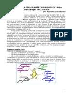 Exercitii Pentru Dezvoltarea Inteligentei Emotionale (1)