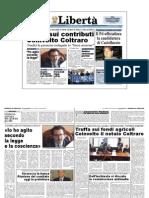 Libertà Sicilia del 28-10-15.pdf