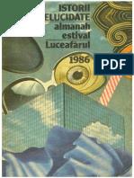 Almanah-Luceafarul-Estival-1986.pdf