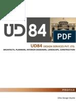 UD84 Profile 2015