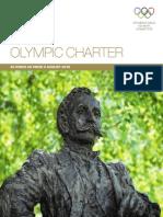 olympic_charter_en.pdf