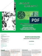Malawi Community Planning Studio Booklet