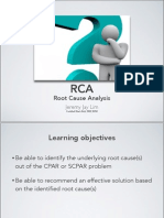 rootcauseanalysispublic-130718052712-phpapp02