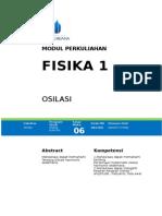 ISOLASI Fisdas.doc