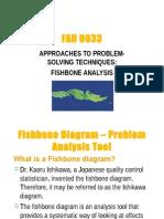 fishboneanalysis