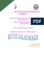 DHS_Chimbote_Contabilidad_Roger_Salas_Fase de Evaluación y Propuesta de Mejora.