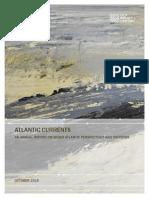 Atlantic Currents 2015