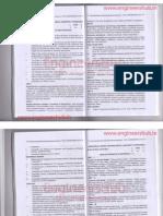 JNTUH B.tech Civil Engineering 2-2 R13 Syllabus Book EngineersHub