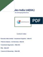 Granules India.pdf