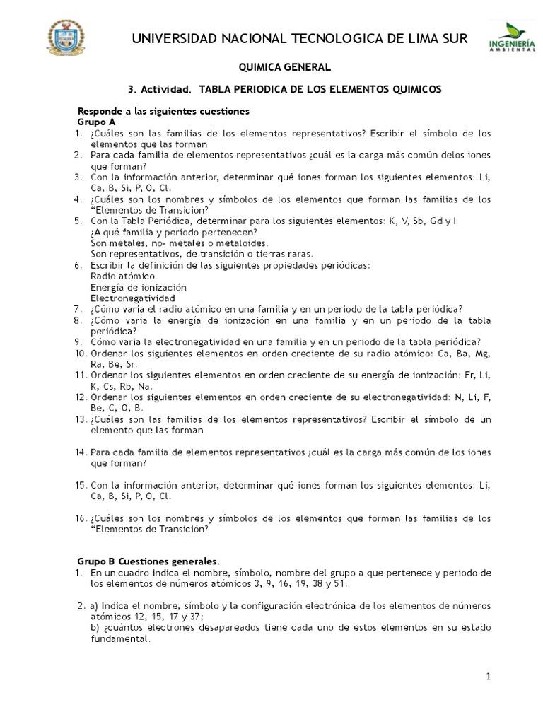 tabla periodicadocx