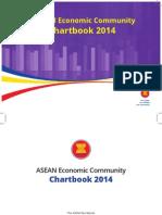 12. December 2014 - AEC Chartbook 2014