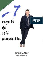 37.reguli.de.stil.masculin.pdf