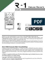 FDR-1_e2.pdf