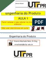 EP Aula1 Processo Des Produto Vic 300914