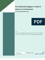 Onderzoeksrapport DEF III[1]