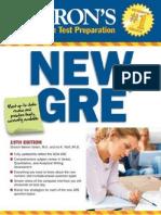 247842956-2011-Baron-GRE19th-ed-new-pdf.pdf