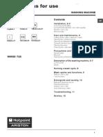 manual masina de spalat.pdf