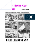 model_car_book_99.pdf
