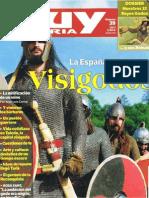 39 Revista MUY HISTORIA Enero-febrero 2012