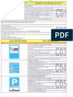 AUTO01.PDF